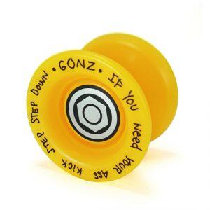 fr_gonz_yellow_wheel