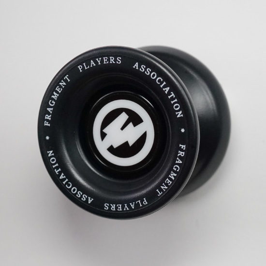 FRAGMENT DESIGN YOYO